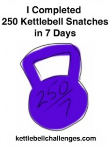 250-7-snatch-badge